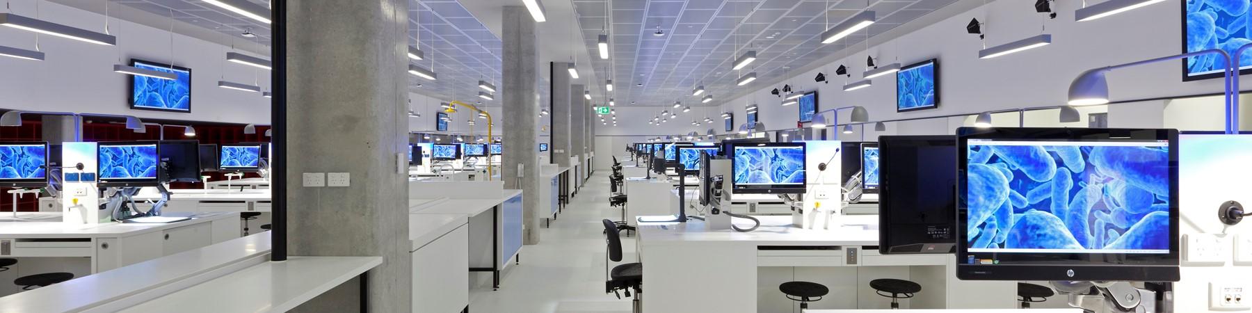 University Of Tech Sydney