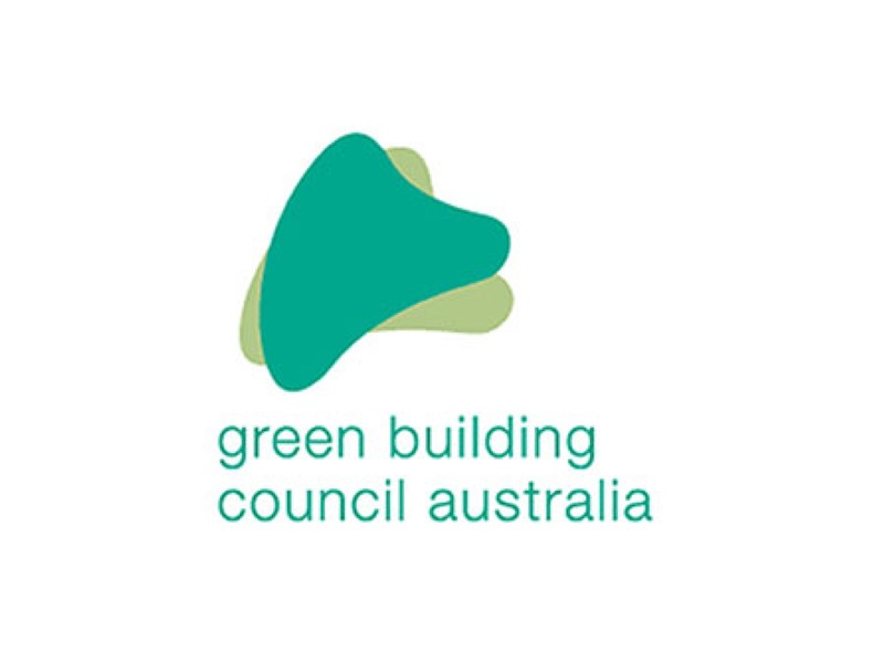 GREEN STAR LOGO.jpg