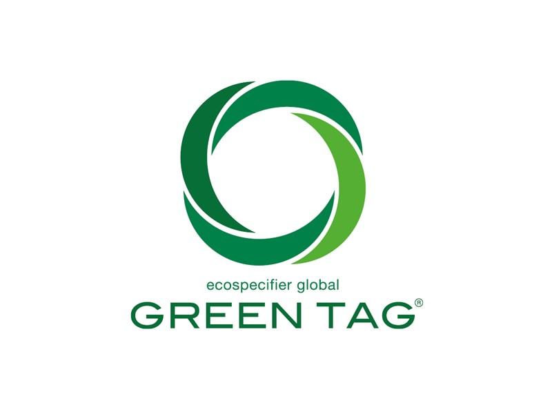 GREEN TAG LOGO.jpg